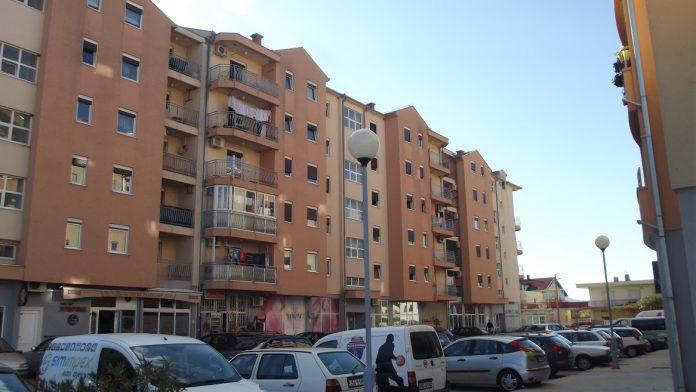 Sve više stanova u izgradnji u RS: Banjaluka najskuplja, slijede Trebinje i Doboj
