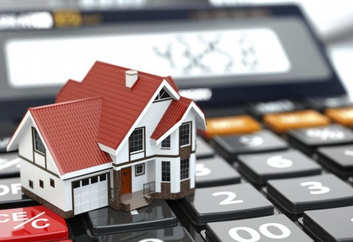 Saznajte koji se porezi na nekretnine plaćaju u RS i FBiH