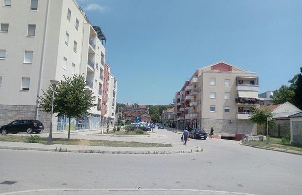 Novi stanari se odmah udružuju: Sve više etažnih zajednica u Trebinju