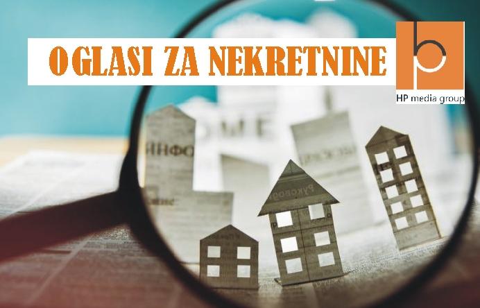 Oglas: Potreban namješten stan u Trebinju na duži vremenski period